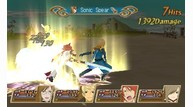 3dstoa_battle_011_s