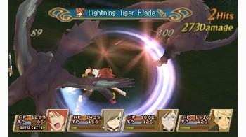 3DSTOA_Battle_005_s.jpg