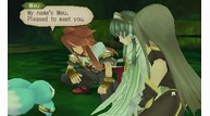 Tales of the abyss 3d en cc 06