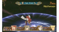 3dstoa_battle_007_s