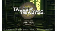Tales of the abyss 3d en cc 21