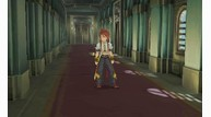 Tales of the abyss 3ds screenshot 06