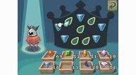 4heroes gamescom 08