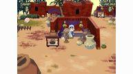4heroes gamescom 19