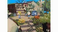 4heroes gamescom 44