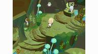 4heroes gamescom 06