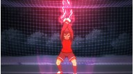 Inazuma eleven 3 screen 19