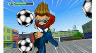 Inazuma eleven 3 screen 12