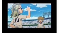 Inazuma eleven 3 screen 41