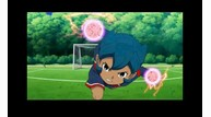 Inazuma eleven 3 screen 09