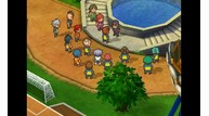 Inazuma eleven 3 screen 38
