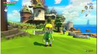 Zelda windwakerhd 02