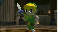 Zelda windwakerhd 31