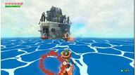 Zelda windwakerhd 11