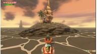 Zelda windwakerhd 12