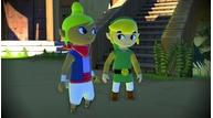 Zelda wiiu windwaker 08