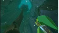 Zelda windwakerhd 21