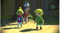 Zelda wiiu windwaker 09