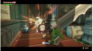 Zelda windwakerhd 10