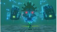 Zelda windwakerhd 23