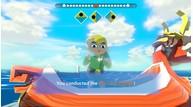 Zelda windwakerhd 20