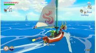Zelda windwakerhd 01