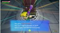 Zelda windwakerhd 18