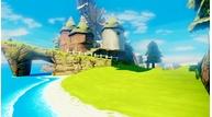 Zelda wiiu windwaker 04