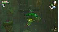 Zelda windwakerhd 28
