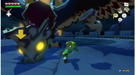 Zelda windwakerhd 06