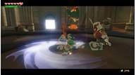 Zelda windwakerhd 14