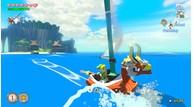 Zelda windwakerhd 04