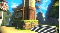 Zelda wiiu windwaker 05