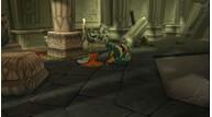 Zelda windwakerhd 16