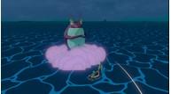 Zelda windwakerhd 15
