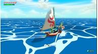 Zelda windwakerhd 17