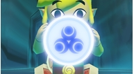 Wiiu screenshot gamepad 01436