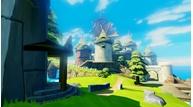 Zelda wiiu windwaker 02