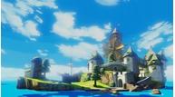 Zelda wiiu windwaker 01