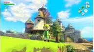Zelda windwakerhd 24