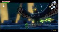Zelda windwakerhd 29