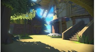 Zelda wiiu windwaker 03