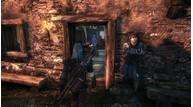 Witcher2__36