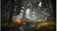 Witcher2 enhanced p 01