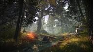 Witcher2_enhanced_p_01