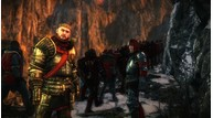 Witcher2 enhanced p 02