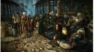Witcher2 enhanced p 06