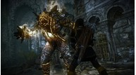 Witcher2 enhanced p 04