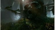 Witcher2  19