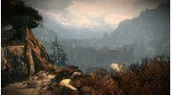 Witcher2 enhanced p 05